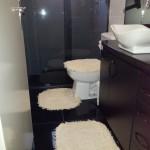 banheiro_03