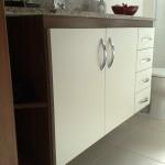 banheiro_05