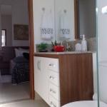 banheiro_07