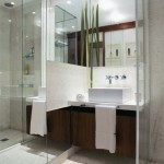 banheiro_10