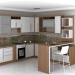 cozinha (4)