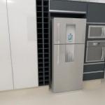 cozinha3