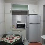 cozinha_04