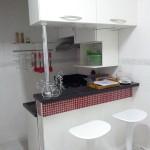 cozinha_06
