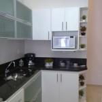 cozinha_08