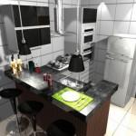 cozinha_24