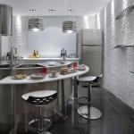 cozinha_32