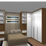 dormitorio (5)