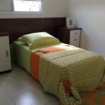 dormitorio_07