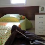 dormitorio_08