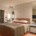 dormitorio_11