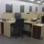 escritorio_01