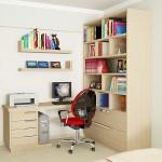 escritorio_04