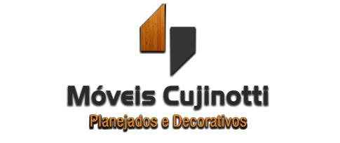 ... Cujinotti | Móveis Planejados e Sob Medida em São José do Rio Preto